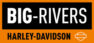 Logo_Big_Rivers