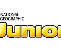 Expeditie National Geographic Junior 16 en 17 mei 2015